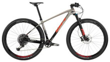 Mountainbike BH Bikes ULTIMATE EVO 9.0