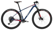 Mountainbike BH Bikes ULTIMATE RC 7.5