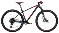 BH Bikes ULTIMATE RC 7.2