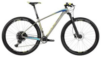 BH Bikes ULTIMATE RC 7.0