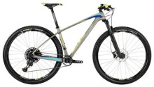 Mountainbike BH Bikes ULTIMATE RC 7.0