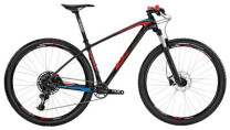 BH Bikes ULTIMATE RC 6.5