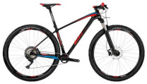 BH Bikes ULTIMATE RC 6.0