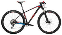 Mountainbike BH Bikes ULTIMATE RC 6.0