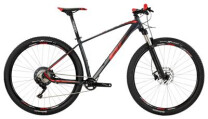BH Bikes EXPERT 4.5