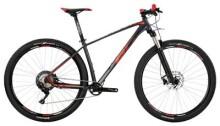 Mountainbike BH Bikes EXPERT 4.5