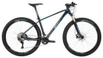 BH Bikes EXPERT 4.2