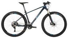 Mountainbike BH Bikes EXPERT 4.2