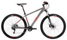Mountainbike BH Bikes SPIKE 3.0