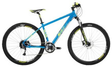 Mountainbike BH Bikes SPIKE 2.5