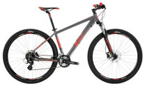 BH Bikes SPIKE 2.0