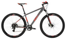 Mountainbike BH Bikes SPIKE 2.0