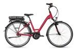 E-Bike Grecos Eli 1.0