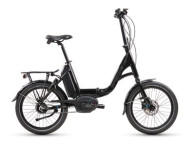 E-Bike Grecos Eli Fold