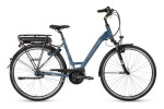 E-Bike Grecos Eli 1.1