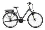E-Bike Grecos Eli 2.0