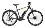 E-Bike Grecos Big Foot-E