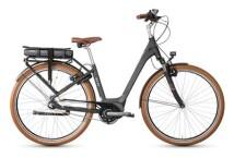 E-Bike Grecos Eli 3.0