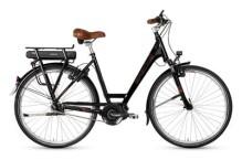 E-Bike Grecos Eli 4.0