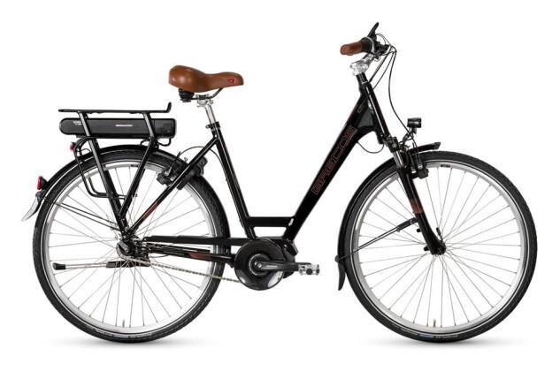 E-Bike Grecos Eli 4.0 2019