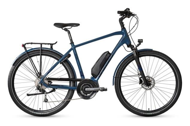 E-Bike Grecos Eli 5.0 2019