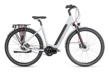 E-Bike Grecos Eli 6.0