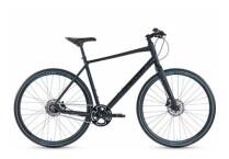 Urban-Bike Grecos Urban Lite Diamant