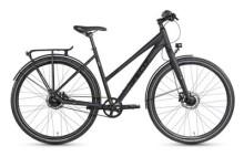 Citybike Grecos Urban Belt Trapez