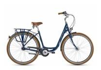 "Citybike Grecos Manhattan 26"""