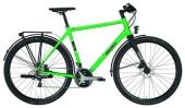 Trekkingbike Contoura Air One