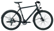 Trekkingbike Contoura Air One t.a.