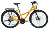 Trekkingbike Contoura Air One Valere