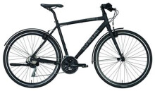 Trekkingbike Contoura Atrato Speed