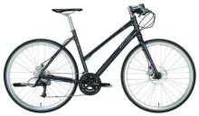 Trekkingbike Contoura Britannia