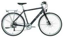 Trekkingbike Contoura Freejack Speed