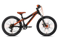 "Kinder / Jugend NS BIKES Clash 20"" Kids Funbike"