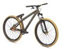 Mountainbike NS BIKES Zircus Pumptrack/Funbike