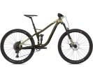 "Mountainbike NS BIKES Snabb 130 Plus 2 29""/650B Plus All MTN/Interm"