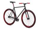 Urban-Bike NS BIKES Analog SSP / Tough Commuter