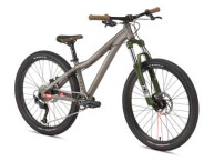 "Kinder / Jugend NS BIKES Clash 24"" Junior Funbike"