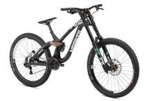 Mountainbike NS BIKES Fuzz 1 650B DH Expert
