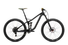 "Mountainbike NS BIKES Snabb Plus 1 All MTN/Trail Expert 29""/650B+"