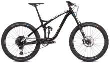 Mountainbike NS BIKES Snabb 160 / 1 650B Enduro Expert