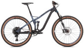 "Mountainbike NS BIKES Snabb 130 Plus 1 29""/650B Plus All MTN/Expert"