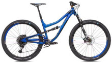 "Mountainbike NS BIKES Nerd Lite 1 29"" Trail Expert"