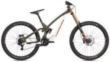 "Mountainbike NS BIKES Fuzz 1 29"" DH Expert"