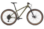 "Mountainbike NS BIKES Eccentric Lite 2 29"" Hardtail Trail"