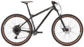 "Mountainbike NS BIKES Eccentric Cromo 29"" Hardtail Trail"