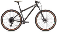 "Mountainbike NS BIKES Eccentric Cromo 29"" Hardtail Trail"