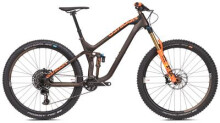 "Mountainbike NS BIKES Define 150 / 2 29"" All MTN / Trail Intermediate"